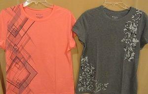 EUC Tshirts